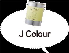J Colour