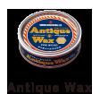 Antique Wax