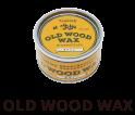Old Wood Wax