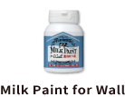 Milk Paint for Wall